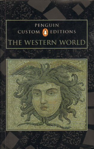 Books : The Western World