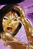 The Resurrección of Vida, Nicole Sconiers, 0595383599