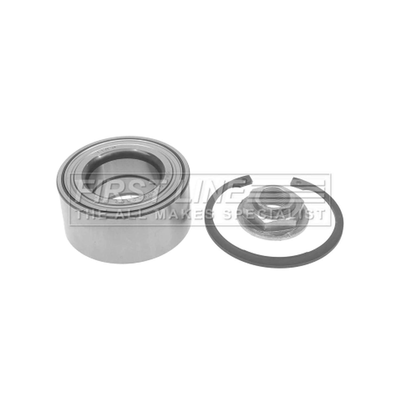 First Line FBK320 Wheel Bearing Kit
