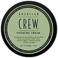 American Crew Forming Cream, 3 onzas