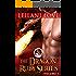 The Dragon Ruby Series Volume 1: The Dragon Ruby Series BoxSet