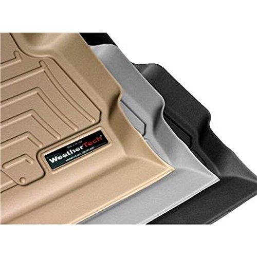 weathertech floor liners colorado - 9