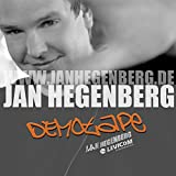 Jan Hegenberg - Trigardon