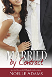 Married by Contract