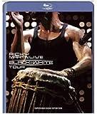Ricky Martin...Live Black & White Tour [Blu-ray]
