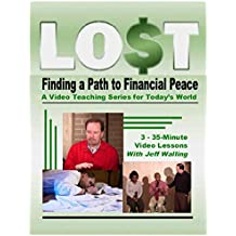 LO$T: Finding the Path to Financial Peace