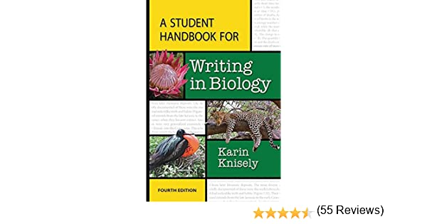 handbook historical journal reviewer writer