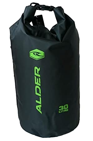 c50d8ad92f7 Alder 30l Wet Dry Bag  Amazon.co.uk  Sports   Outdoors