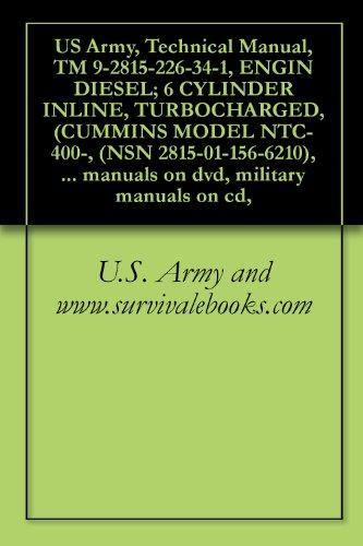 us-army-technical-manual-tm-9-2815-226-34-1-engin-diesel-6-cylinder-inline-turbocharged-cummins-mode
