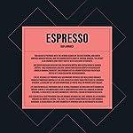 Marchio-Amazon-Happy-Belly-Espresso-Caff-UTZ-tostato-e-macinato-in-capsule-compostabili-compatibili-Nespresso-30-capsule