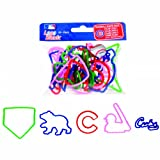 MLB Chicago Cubs Logo Bandz