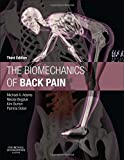 img - for The Biomechanics of Back Pain, 3e book / textbook / text book