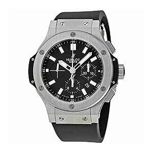 Hublot - Reloj para hombre Big Bang 301-SX-1170-RX: Hublot