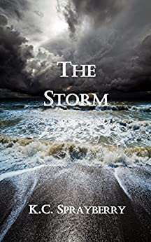 The Storm by [Sprayberry, K. C.]