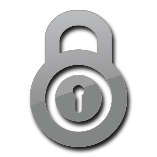 Amazon Com Smart Lock Free Appstore For Android