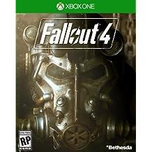 Take-Two 14042 Fallout 4 - Xbox One