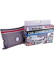 Pingi Dehumidifer -For Car and Home