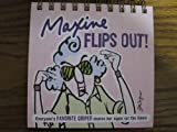 Maxine Flips Out!, Maxine, 1595303081