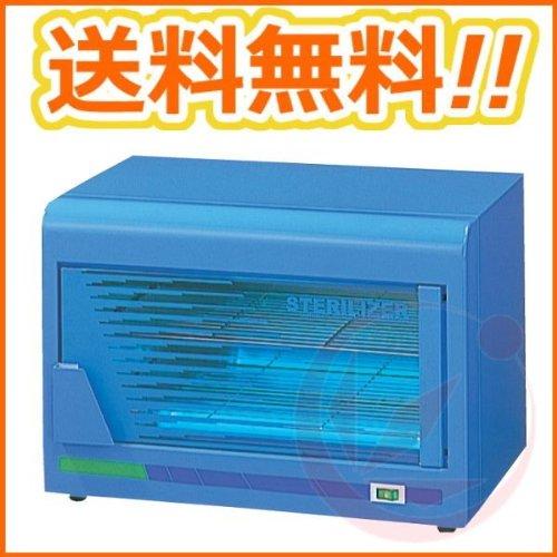 キタ(喜田アイディア)K-905 消毒器 ホワイト   B00CFZWK4W