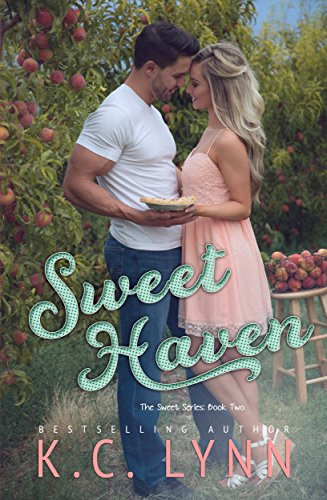 Sweet Haven (The Sweet Series Book 2)