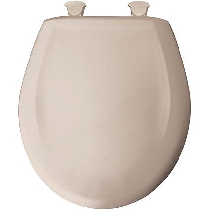 Kohler Innocent Blush Toilet Jb78 Roccommunity