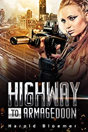 Highway To Armageddon