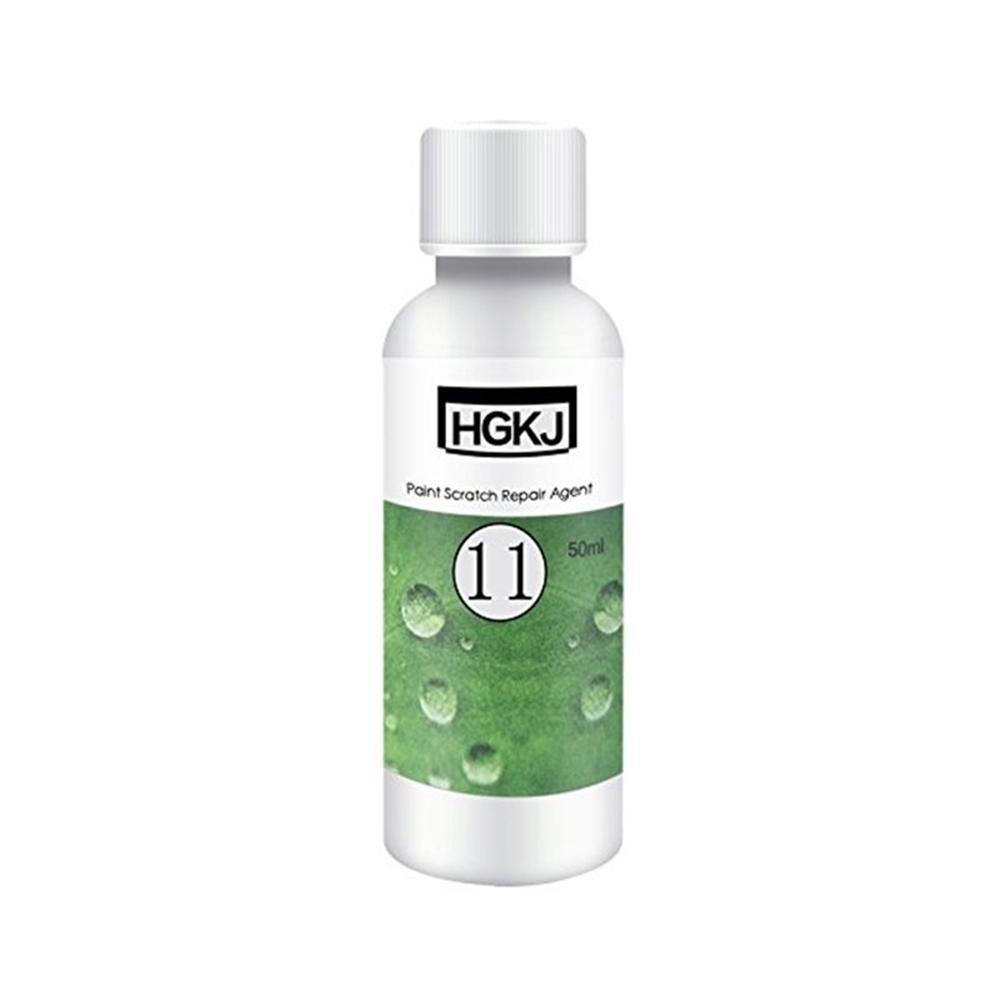 Spray hydrophobe pour pare-brise et ré troviseurs, Hgkj-1, 20ML AOLVO