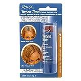 Roux Tween-Time Crayon Light Brown/Blonde (3 Pack)