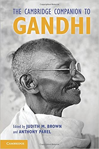Hinduism gencay boru e books even this day six a long time after his assassination in january 1948 mahatma gandhi remains to be respected because the father of the indian country fandeluxe Images
