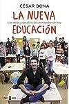 https://libros.plus/la-nueva-educacion/