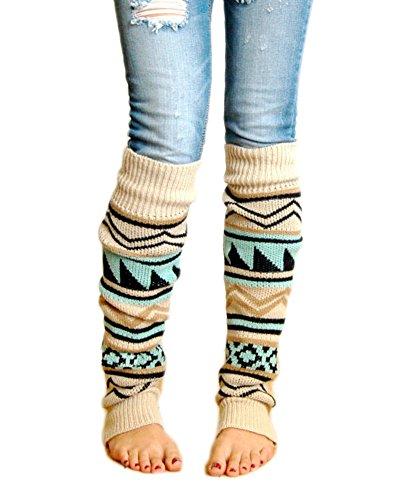 Women's Winter Clothes: Amazon.com