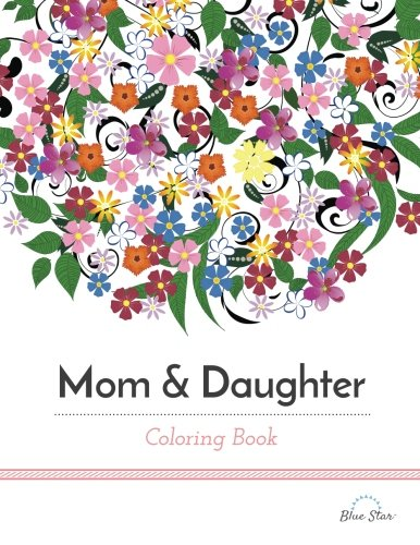 top 5 best mom coloring book,sale 2017,Top 5 Best mom coloring book for sale 2017,