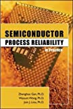 img - for Semiconductor Process Reliability in Practice book / textbook / text book