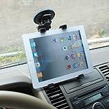EnGive-Adjustable-Dashboard-Car-Mount-Holder-for-Apple-iPad-Air-2iPad-Mini-4Samung-Galaxy-Tab-S2-97-80Google-Nexus-9