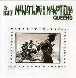 Best of Maliathini & the Mahotella Queens
