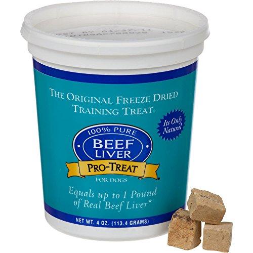 dry freeze - 6