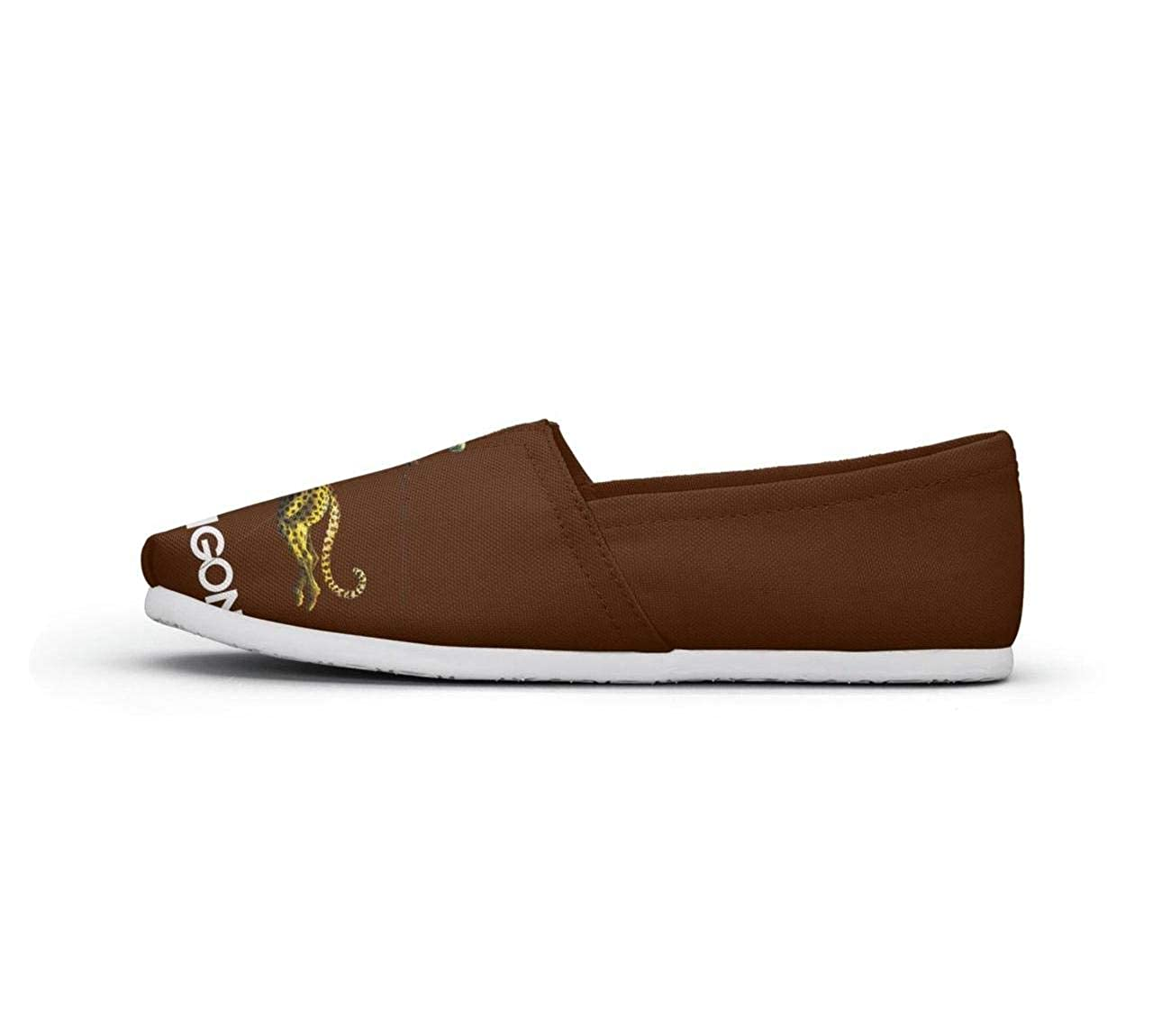 for womens Air permeable Shock Absorption Women Girls Flats imagine-dragons-Polaroid-cover