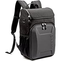 Evecase Shell DSLR Camera / 15.6-inch Laptop Water...