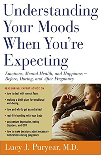 Understanding Your Moods When You Re Expecting Emotions
