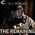 The Remaining | D. J. Molles