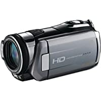 Dxg USA 14.0 Megapixel 1080P High-Definition Pro Gear Digital Video Camera DXG-B01V HD