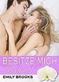 Besitze mich! - Band 3 (German Edition)