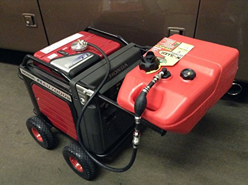 Honda 7000 Generator for sale   Only 2 left at -70%