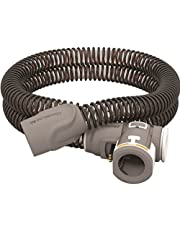 ResMed Climate Line Air Heated Tube For Resmed Airsense 10 and Aircurve 10 #37296