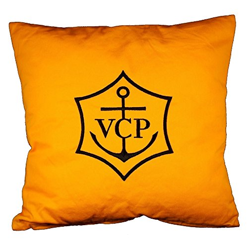 veuve-clicquot-vcp-reims-france-throw-pillow-yellow