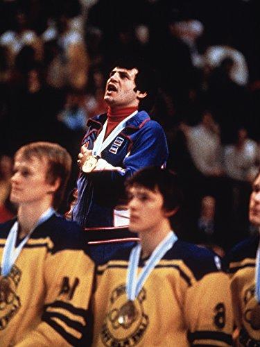1980 Soviet Hockey - 6