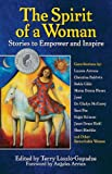 The Spirit of a Woman, , 1595800522