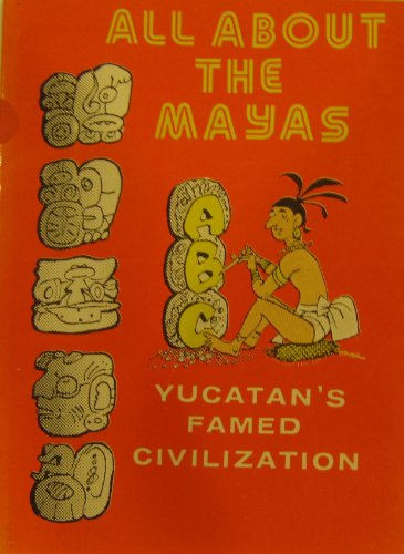 15 Facts About the Maya Civilization