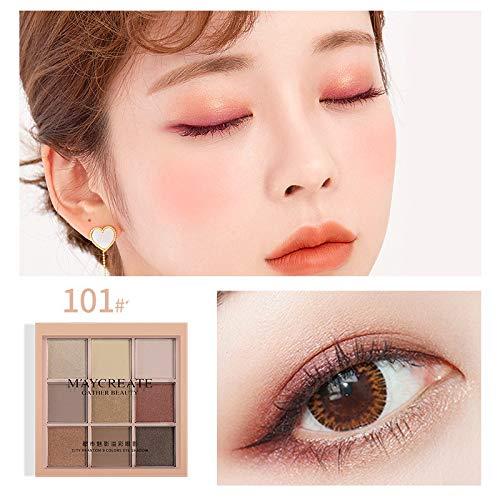 Nyc Glitter Eyeshadow,Icon Eyeshadow,Shiny Eyeshadow,8 Eyeshadow Palette,15 Eyeshadow Palette,Amesthest Eyeshadow,Coastal Scents Eyeshadow Palette