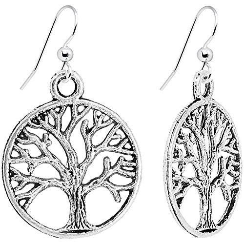 Body-Candy-Tree-of-Life-Dangle-Earrings